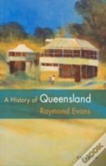 History Of Queensland