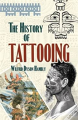 Wook.pt - History Of Tattooing