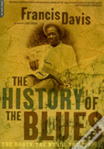 History Of The Blues