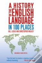 History Of The English Language In 100