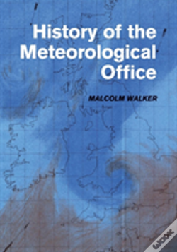 Wook.pt - History Of The Meteorological Office