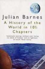 History Of The World In 10 Chapters