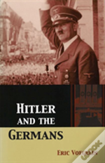 Hitler And The Germans