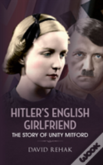Hitlers English Girlfriend