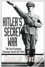 Hitler'S Secret War