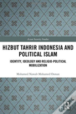Hizbut Tahrir Indonesia And Politic