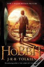 Hobbit (Movie Tie-In)