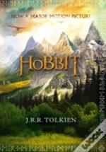 Hobbit The Desolation Of Hb