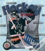 Hockey In Action