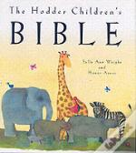 Hodder Children'S Bible