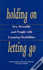 Holding On, Letting Go