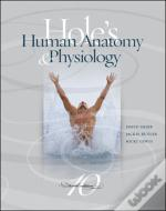 Hole'S Human Anatomy And Physiologywith Olc Bind-In Card