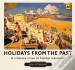 Holidays From The Past