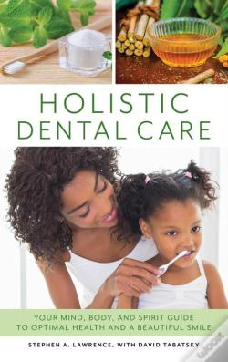 Wook.pt - Holistic Dental Care