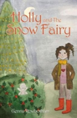 Holly And The Snow Fairy