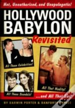 Hollywood Babylon Revisited