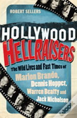 Hollywood Hellraisers