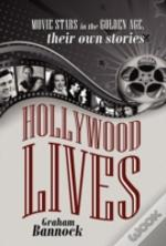 Hollywood Lives