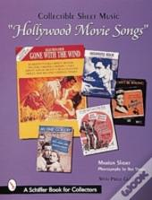 Hollywood Movies Songs