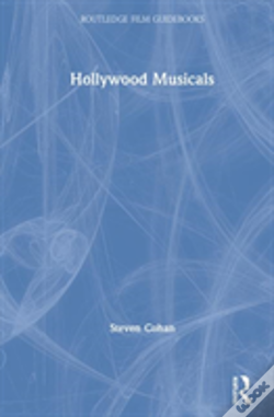 Wook.pt - Hollywood Musicals