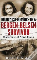 Holocaust Memoirs Of A Bergen-Belsen Sur