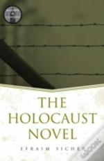 Holocaust Novel