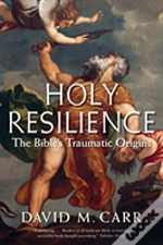 Holy Resilience