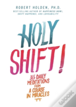 Holy Shift!