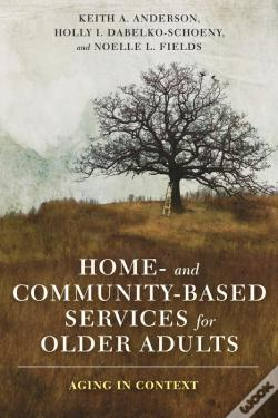 Wook.pt - Home- And Community-Based Services For Older Adults
