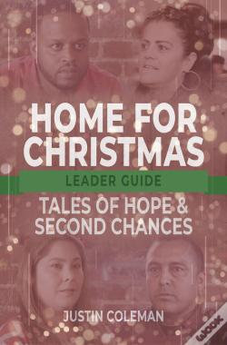 Wook.pt - Home For Christmas Leader Guide