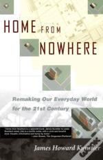 Home From Nowhere