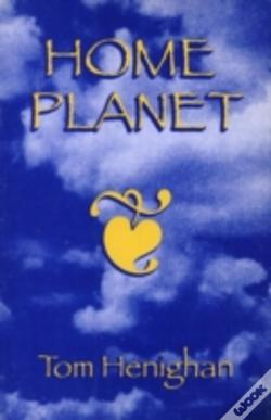 Wook.pt - Home Planet