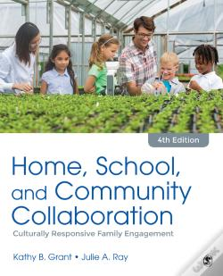 Wook.pt - Home, School, And Community Collaboration
