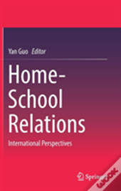 Home-School Relations