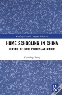 Wook.pt - Home Schooling In China