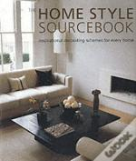 Home Style Sourcebook