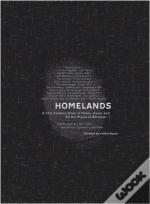Homelands - A 21st Century Story Of Home, Away And All The Places In Between