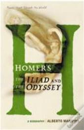 Homer'S The