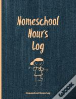 Homeschool Hours Log