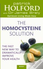 Homocysteine Solution