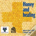Honey And Healing