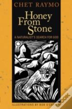 Honey From Stone