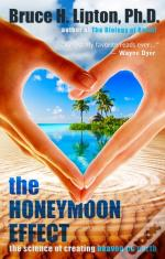 Honeymoon Effect