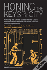 Honing The Keys To The City