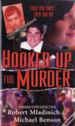 Wook.pt - Hooked Up For Murder