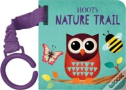 Wook.pt - Hoot'S Nature Trail