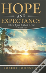 Hope And Expectancy