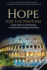 Hope For The Nations: Paul'S Letter To T
