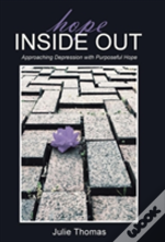 Hope Inside Out