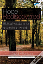 Hope Rediscovered